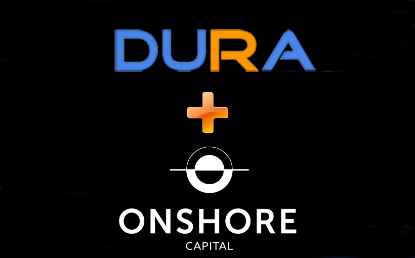 Dura Development was founded in Vancouver