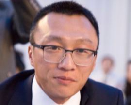 Dura Group names Nathan Xie as President & Partner